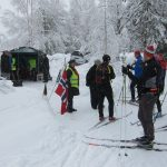 Skiklubber i Norge
