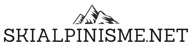 Skialpinisme.net